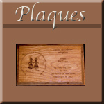 Plaques,Engraved plaques,Wood plaques, handmade plaques, handmade engraved plaques